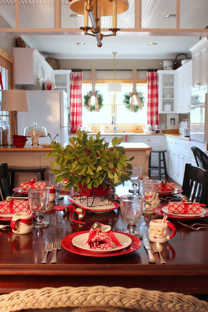 Las mejores ideas para decorar tu casa en navidad - Curso de ...
