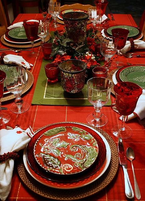 Las mejores ideas para decorar tu casa en navidad 21 for Las mejores ideas para decorar tu casa