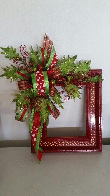 Las mejores ideas para decorar tu casa en navidad 27 - Ideas para decorar tu casa en navidad ...