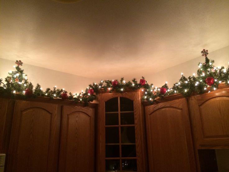 Las mejores ideas para decorar tu casa en navidad 41 for Las mejores ideas para decorar tu casa