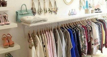 Las mejores ideas para tu closet