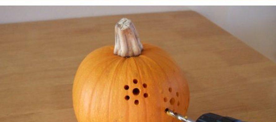 Las mejores ideas para usar en Halloween