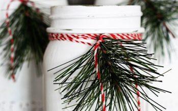 Las mejores ideas para usar en navidad