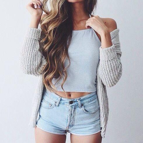 Moda sexi para chicas de 20 y 30 36 curso de for Chicas en ropa interior sexi