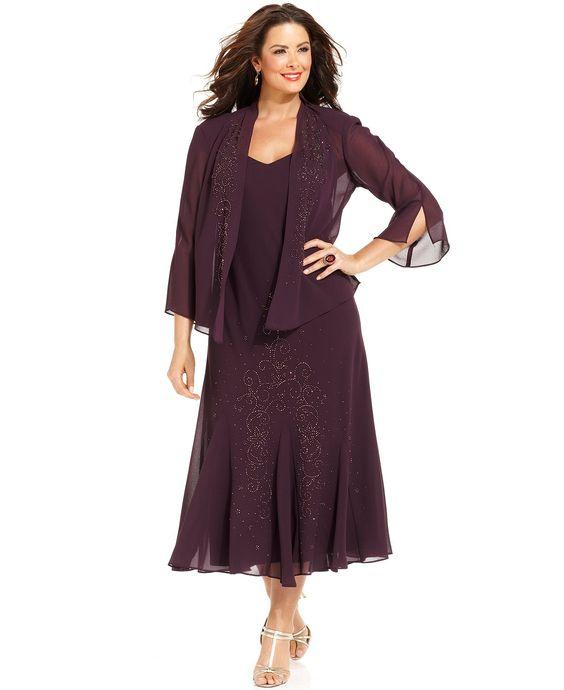 f55719f5fc Vestidos para fiesta para mujeres de 40 aрів±os - Vestidos baratos