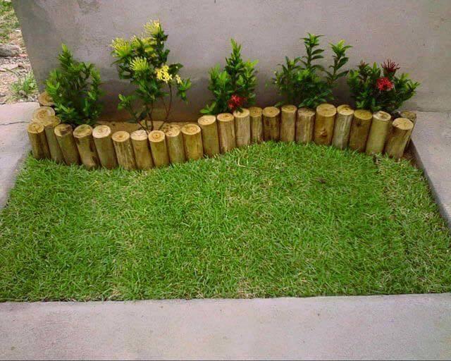 Diseno y decoracion de jardines pequenos 14 curso de for Ideas de decoracion para jardines pequenos
