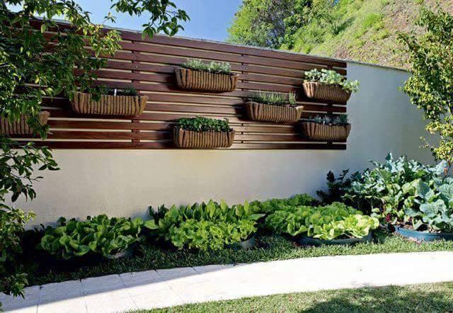 Diseno y decoracion de jardines pequenos 16 curso de for Decoracion de jardines chicos