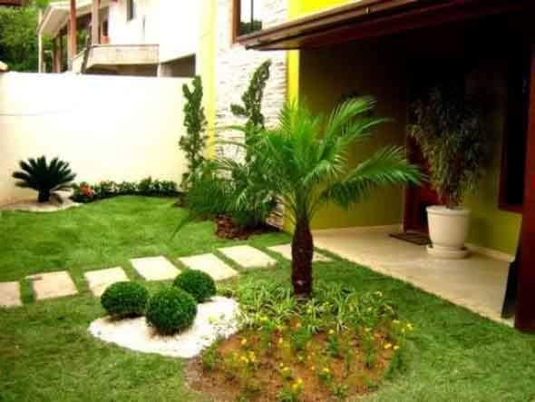 Diseno y decoracion de jardines pequenos 28 curso de for Diseno y decoracion de jardines