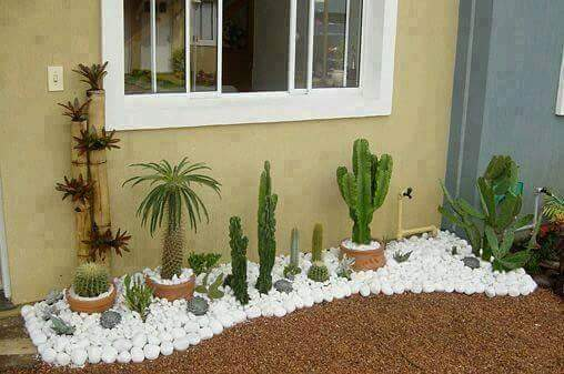 Diseño y decoración de jardines pequeños (29) - Curso de ...