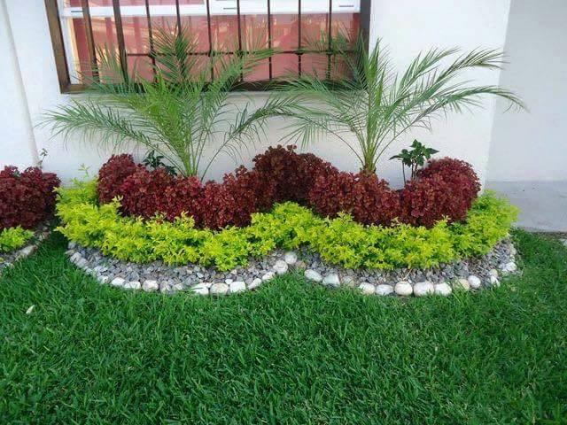 Diseno y decoracion de jardines pequenos 3 curso de for Diseno y decoracion de jardines