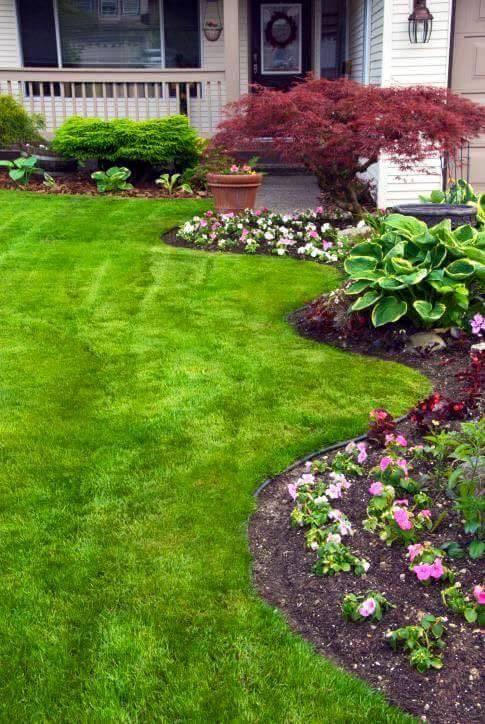 Diseno y decoracion de jardines pequenos 5 curso de for Diseno y decoracion de jardines