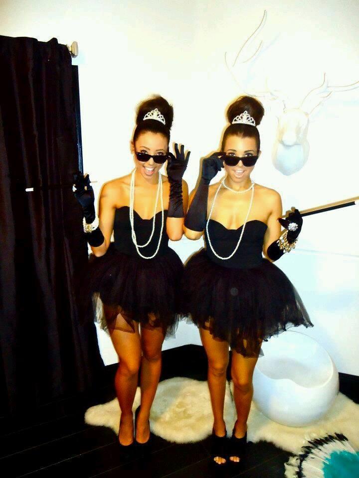 disfraces-de-halloween-para-amigas-7 - Curso de Organizacion del hogar y Decoracion de Interiores