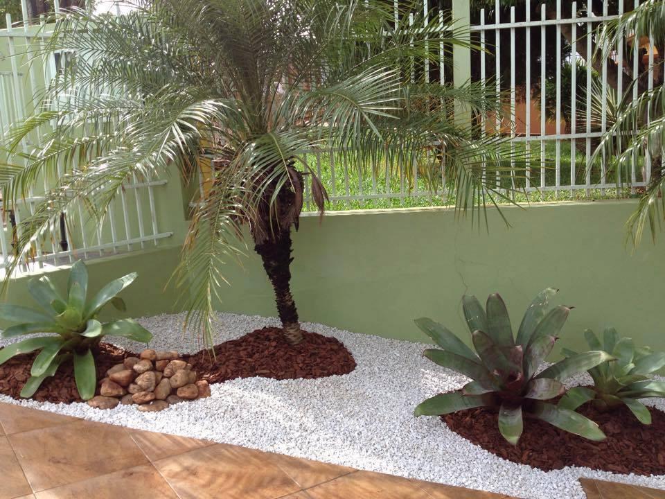 jardines-secos-con-piedras-3 - curso de organizacion del hogar