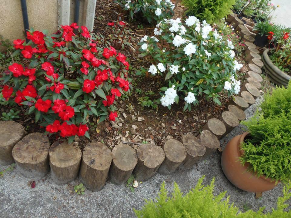 Jardines secos con piedras 32 curso de organizacion del for Jardines secos modernos