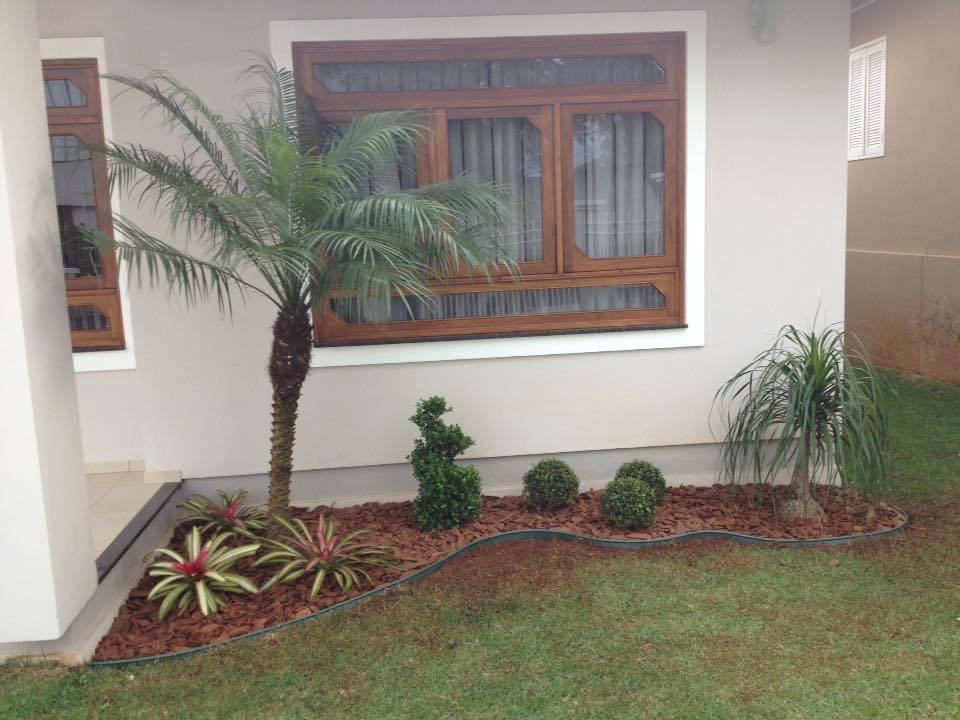 Jardines secos con piedras 9 curso de organizacion del hogar for Jardines con piedra cuarzo