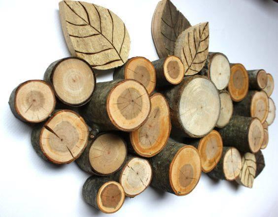 Trabajos con madera reciclada 8 curso de organizacion for Cosas con madera reciclada
