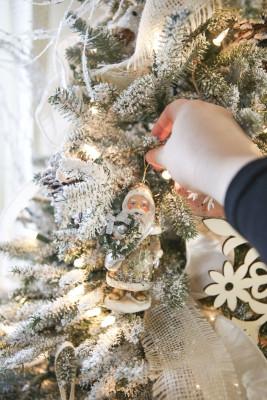 como-decorar-un-arbol-de-navidad-paso-a-paso-2