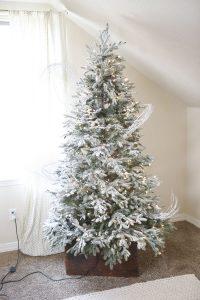 como-decorar-un-arbol-de-navidad-paso-a-paso-3