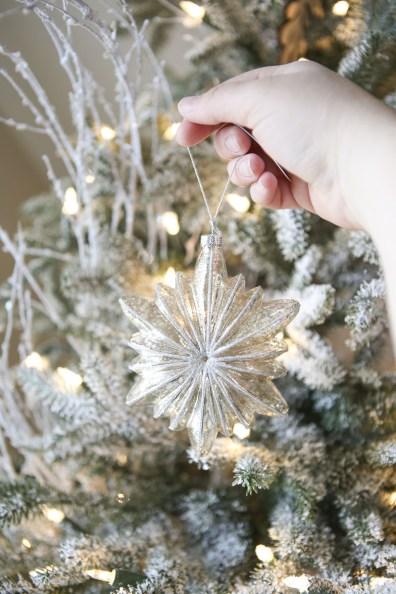 como-decorar-un-arbol-de-navidad-paso-a-paso-4