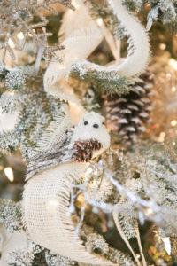 como-decorar-un-arbol-de-navidad-paso-a-paso-7