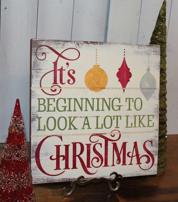 Diy accesorios de navidad rusticos 23 curso de - Accesorios para decoracion de interiores ...