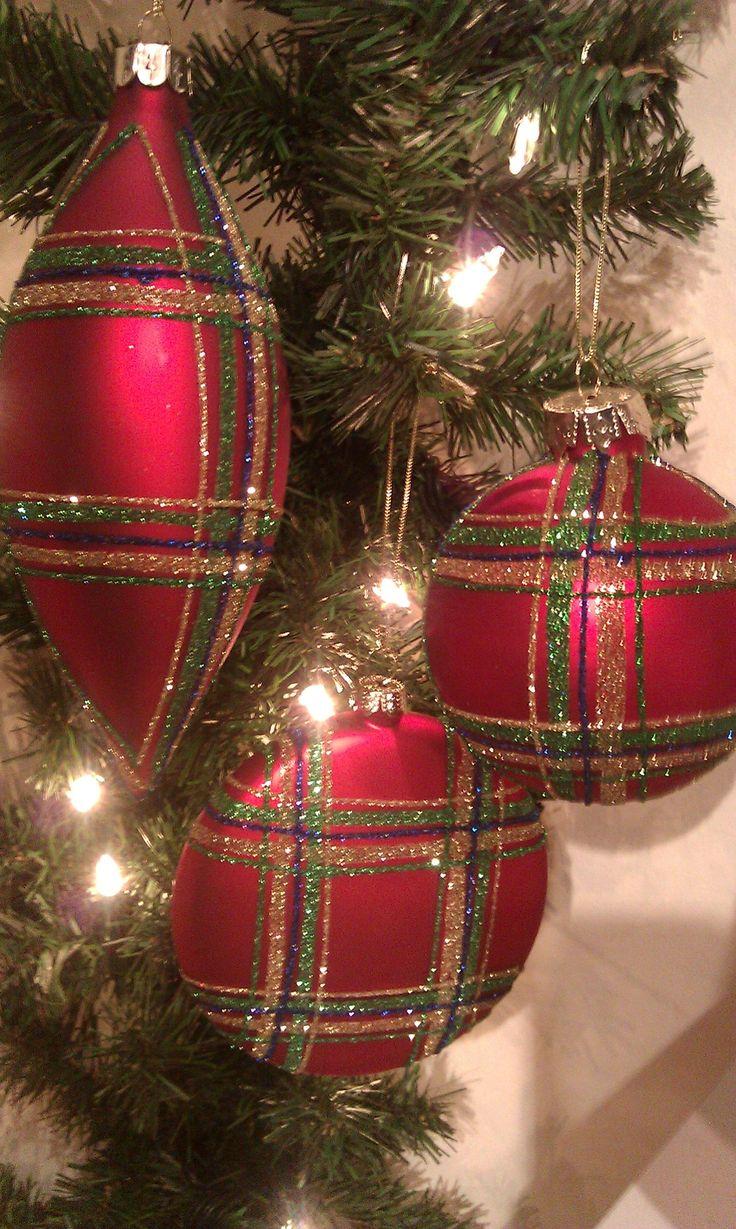 Diy accesorios de navidad rusticos 33 curso de for Accesorios para decoracion de interiores