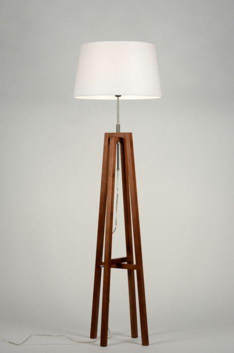 decoracion-con-lamparas-de-pie-20 | Curso de Organizacion del hogar