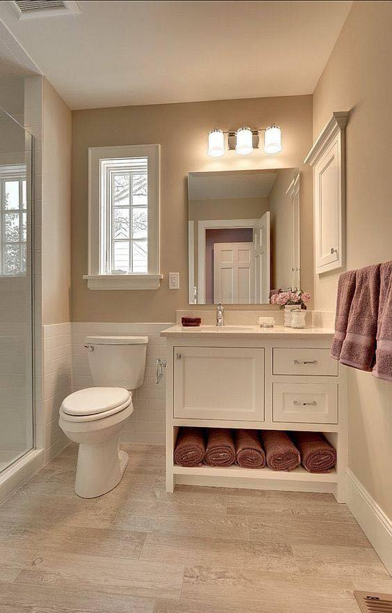 Ideas Organizacion Baño:Ideas para mantener orden en tu baño