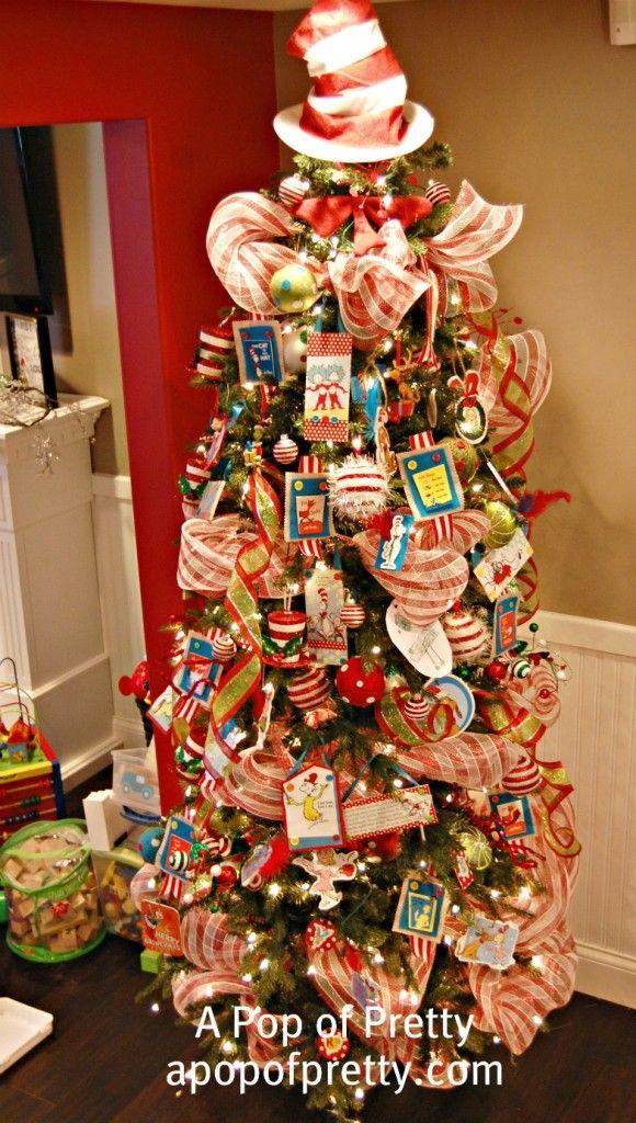 Manualidades y decoraciones para navidad 2016 45 curso for Decoracion y organizacion del hogar