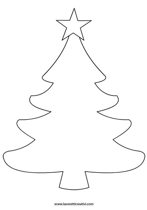 moldes-y-manualidades-de-navidad-en-fieltro-106 - Curso de ...