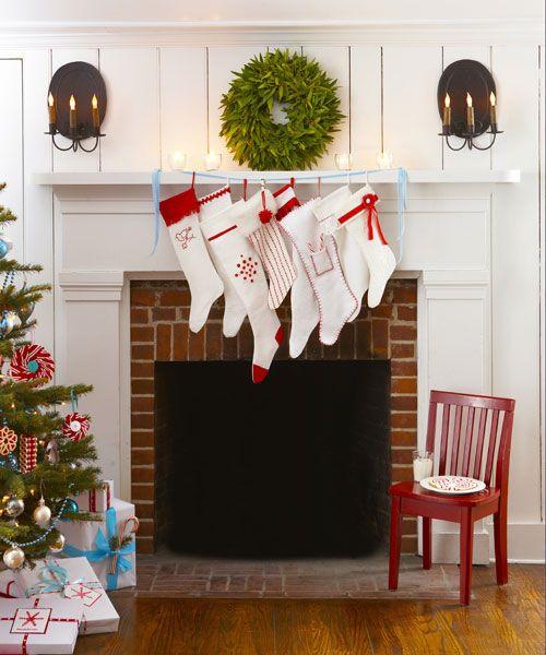 Navidad 2016 tendencias decoracion 21 curso de for Navidad 2016 tendencias decoracion
