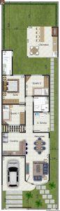 Planos para diseñar la distribucion de tu casa (1)