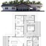 Planos para diseñar la distribucion de tu casa (89)