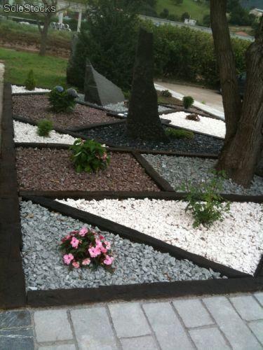 Proyectos de jardineria que debes intentar 11 curso de - Decoracion de jardineria ...