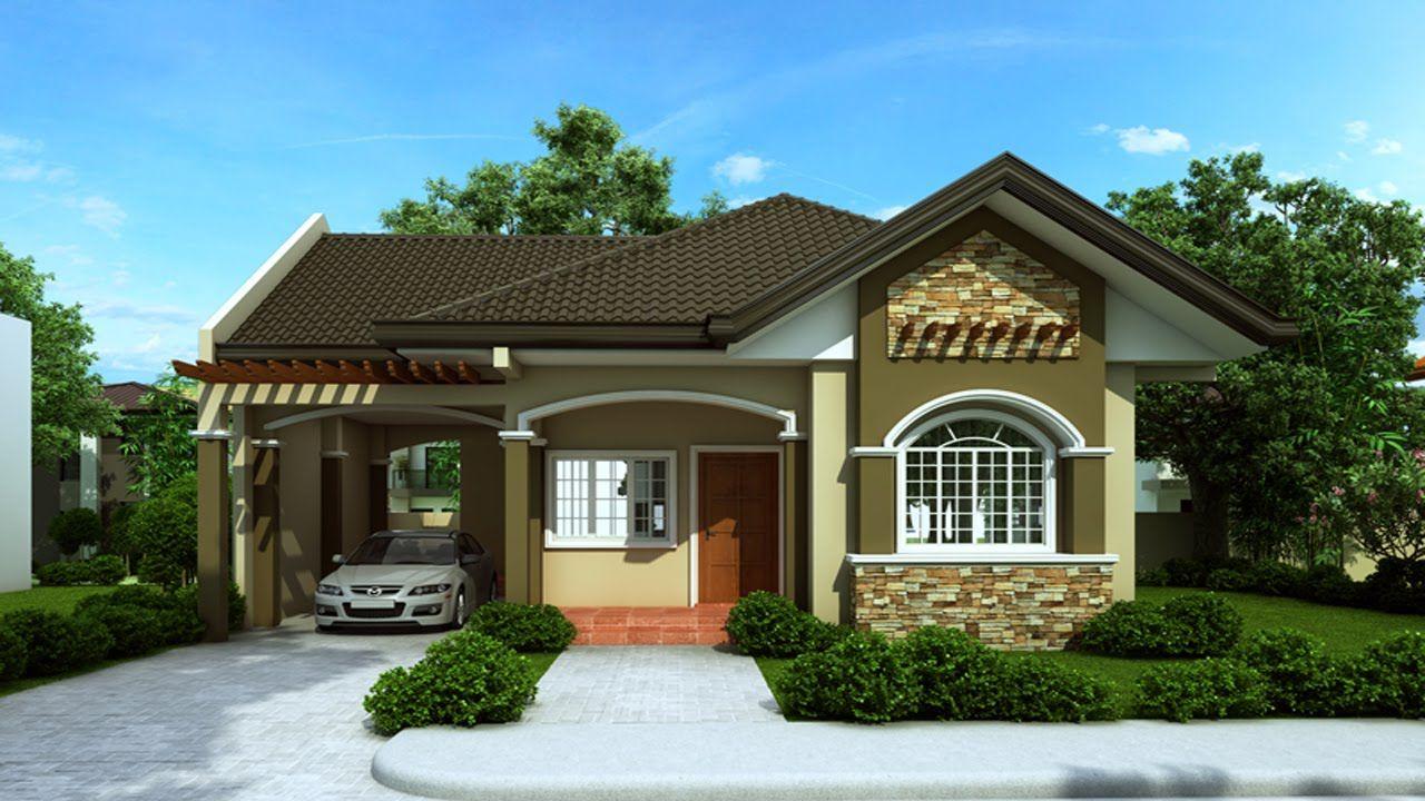planos para diseñar la distribucion de tu casa