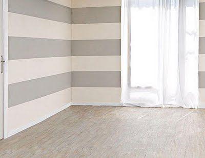 Colores para decorar interiores 10 curso de for Curso de decoracion de interiores para principiantes