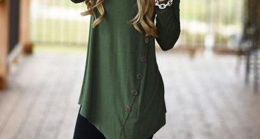 Leggins+botas outfit's ideal para invierno