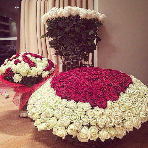 Arreglosde flores para mujeres díadel amor