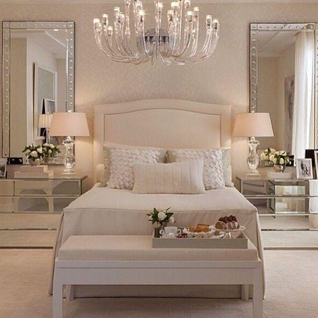 Ideas para decorar tu cama con cojines 10 curso de - Decorar cama con cojines ...