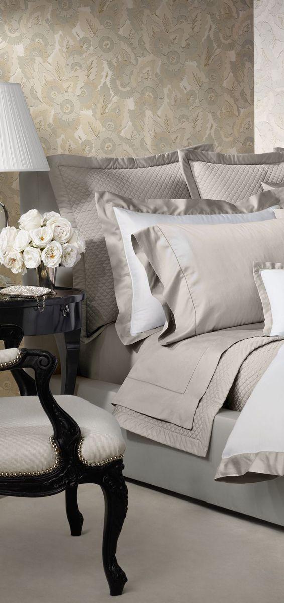 Ideas para decorar tu cama con cojines 29 curso de - Decorar cama con cojines ...