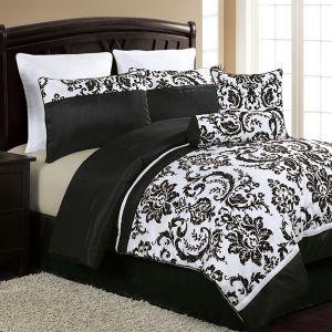 Ideas para decorar tu cama con cojines 30 curso de - Decorar cama con cojines ...