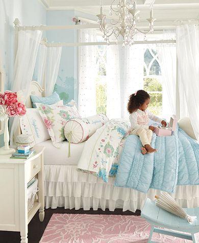 Ideas para decorar tu cama con cojines 33 curso de - Decorar cama con cojines ...