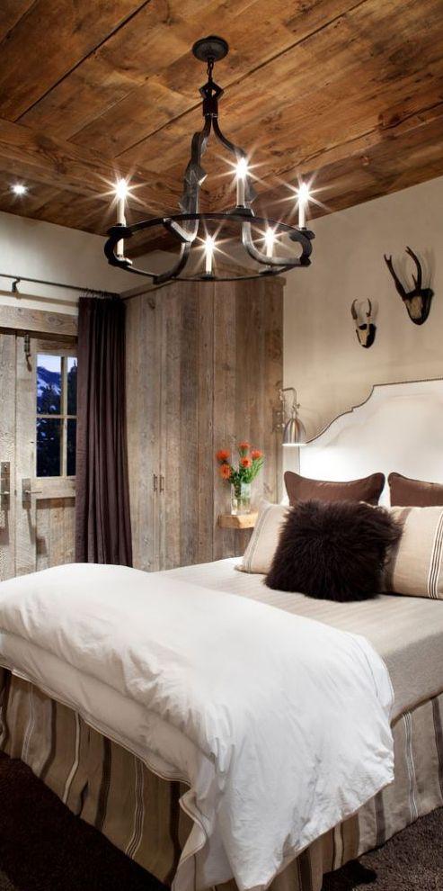 Ideas para decorar tu cama con cojines 42 curso de - Decorar cama con cojines ...