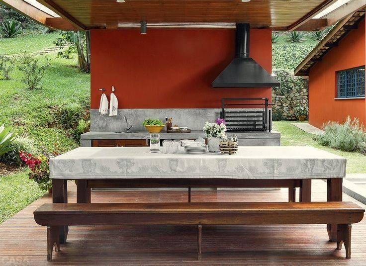 Ideas para decorar una casa de campo se ver genial 13 for Decorar una casa de campo