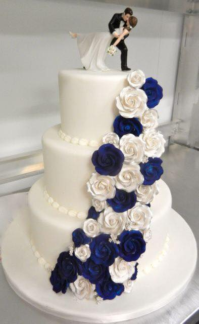 wedding cakes designs and prices pasteles para bodas 2019 2 curso de organizacion 24188