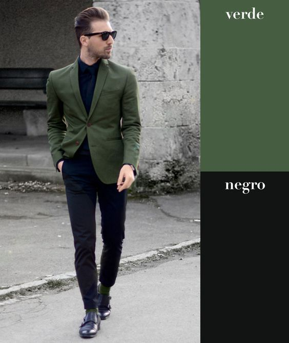 Moda Para Hombres Maduros Good Casual Outfits For Men Over Moda - Moda-para-hombres-maduros