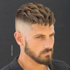 Cortes de cabello para hombres