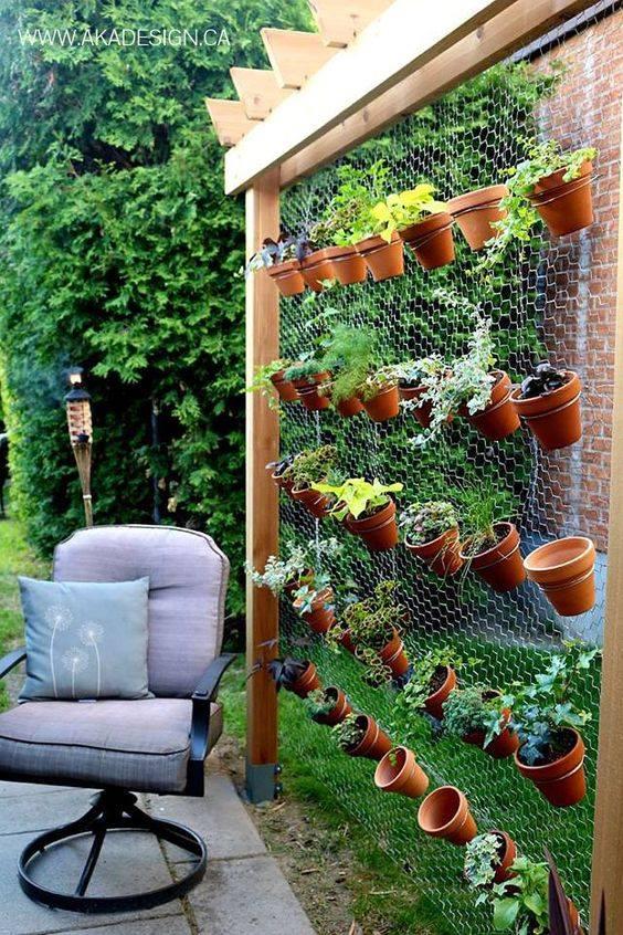 Dise a tu propio jardin de hortalizas 26 curso de - Disena tu hogar ...