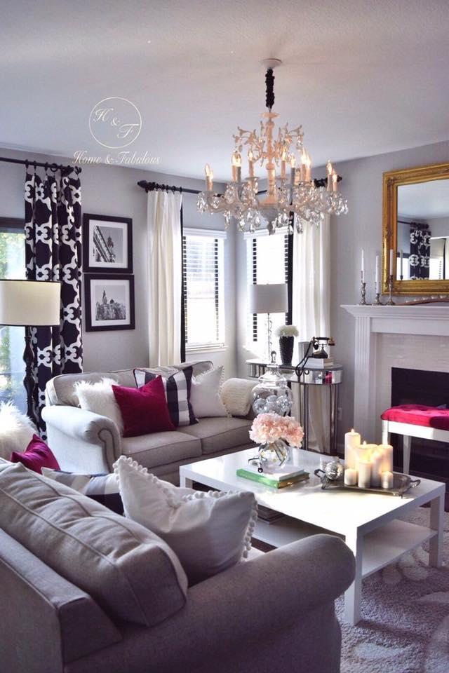 Novedosas ideas para decorar tu hogar 1 curso de for Ideas para decorar tu hogar