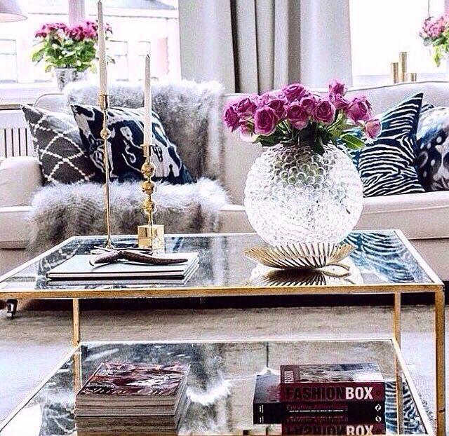 Novedosas ideas para decorar tu hogar 12 curso de for Ideas de decoracion hogar
